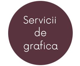 Servicii de grafica