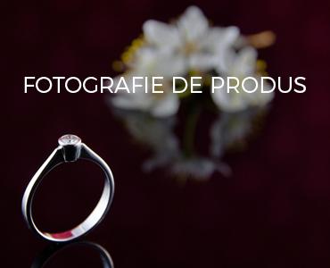 Fotografie de produs